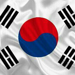 آموزشگاه زبان کره ای